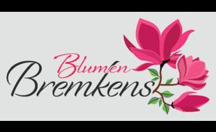 Bild zu Blumen Bremkens, Inh. Stefanie Wirtz e.K. in Düsseldorf