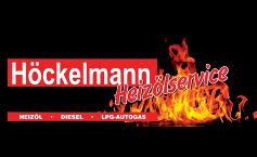 Höckelmann KG, Josef
