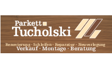 Parkett Tucholski