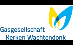 Bild zu Gasgesellschaft Kerken Wachtendonk mbH in Kempen