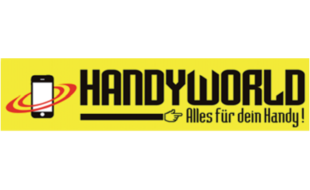 Bild zu Handyworld in Remscheid