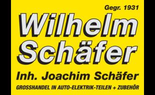 Bild zu Schäfer, Joachim in Wuppertal