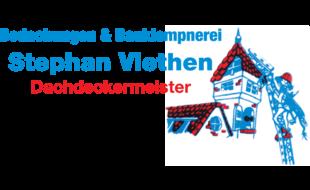 Viethen