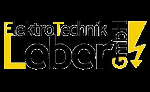 Bild zu ElektroTechnik Leber GmbH in Sankt Hubert Stadt Kempen