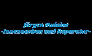 Bild zu Malaise Jürgen e.K. in Velbert
