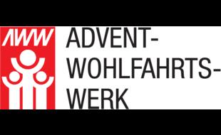Bild zu Advent-Wohlfahrtswerk Seniorenheim Neandertal gGmbH in Mettmann
