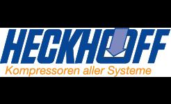 Heckhoff GmbH