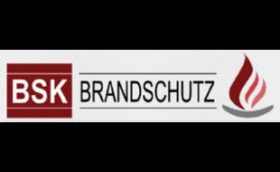 Logo von BSK