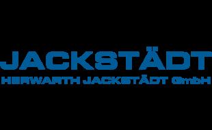 Logo von Jackstädt GmbH Herwarth