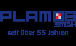 Logo von Plamos Fliesenhandel & Verlegung
