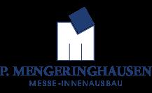 Bild zu Mengeringhausen in Düsseldorf