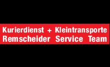 Remscheider Service Team