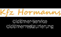 Hormanns Wilhelm