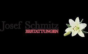 Bild zu Josef Schmitz Bestattungen in Krefeld