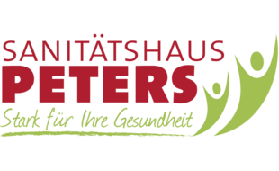 Bild zu Sanitätshaus Peters in Düsseldorf