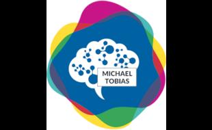 Logo von Michael Tobias Content Marketing Ltd.
