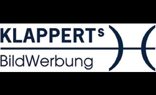 Bild zu Klapperts Bildwerbung in Düsseldorf