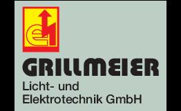 Bild zu Elektro Grillmeier GmbH in Düsseldorf