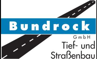 Bild zu Bundrock GmbH in Grevenbroich