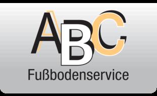 ABC Fußbodenservice