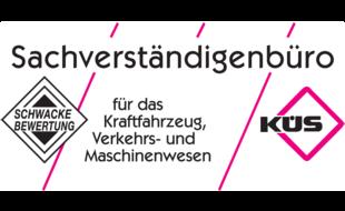 Bild zu KFZ-Sachverständigenbüro Peter Rinnen & Team in Krefeld