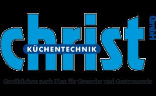 Bild zu Albert Christ, Küchentechnik GmbH in Büderich Stadt Meerbusch