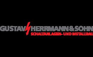 Bild zu Gustav Herrmann & Sohn GmbH in Düsseldorf