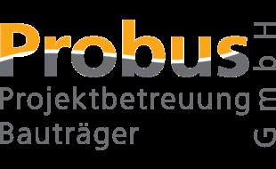 proBuS Projektbetreuung GmbH