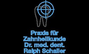 Bild zu Schaller Ralph in Düsseldorf