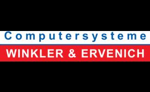 Computer Winkler & Ervenich
