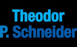 Schneider, Theodor