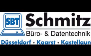 SBT Schmitz
