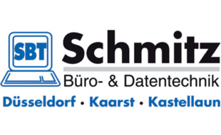 SBT Hubert Schmitz Büro & Datentechnik GmbH & Co.KG