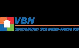 VBN Immobilien Schwalm-Nette KG