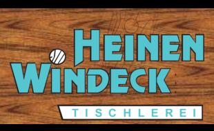 Heinen Windeck GbR