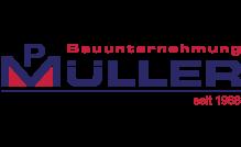 Bild zu Bauunternehmung Müller GmbH & Co.KG in Alpen