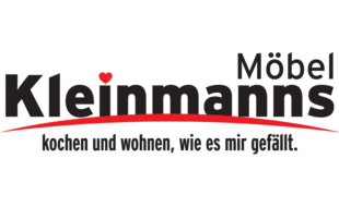 Möbel Kleinmanns GmbH