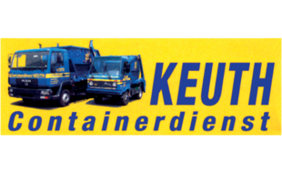 Containerdienst Keuth