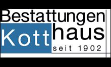 Bild zu Bestattungen Kotthaus seit 1902 in Wuppertal