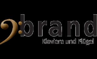 Brand Christa