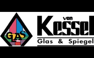 Bild zu Glasbau van Kessel in Nettetal