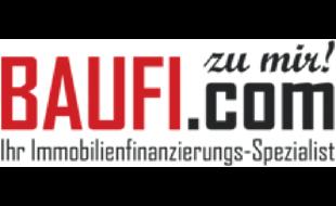 Bild zu Baufi.com Thomas Lenders in Mettmann