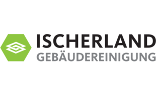 Bild zu ISCHERLAND GmbH in Langenfeld im Rheinland