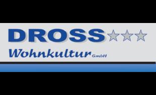 DROSS Wohnkultur GmbH