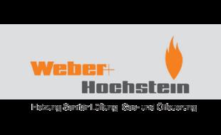 Weber & Hochstein GmbH & Co KG