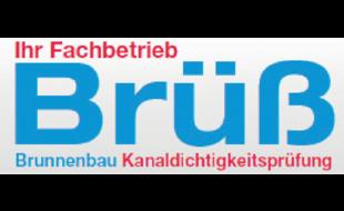 Brüss