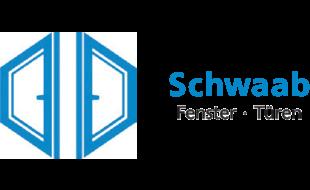 Bild zu Schwaab in Ratingen