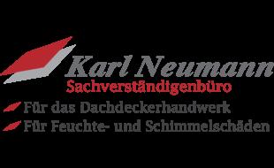 Bild zu Neumann Karl in Homberg Stadt Ratingen