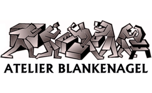 Bild zu Atelier Blankenagel - individuelle Grabmale aus Stein in Krefeld