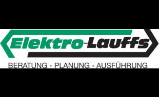 Elektro Lauffs